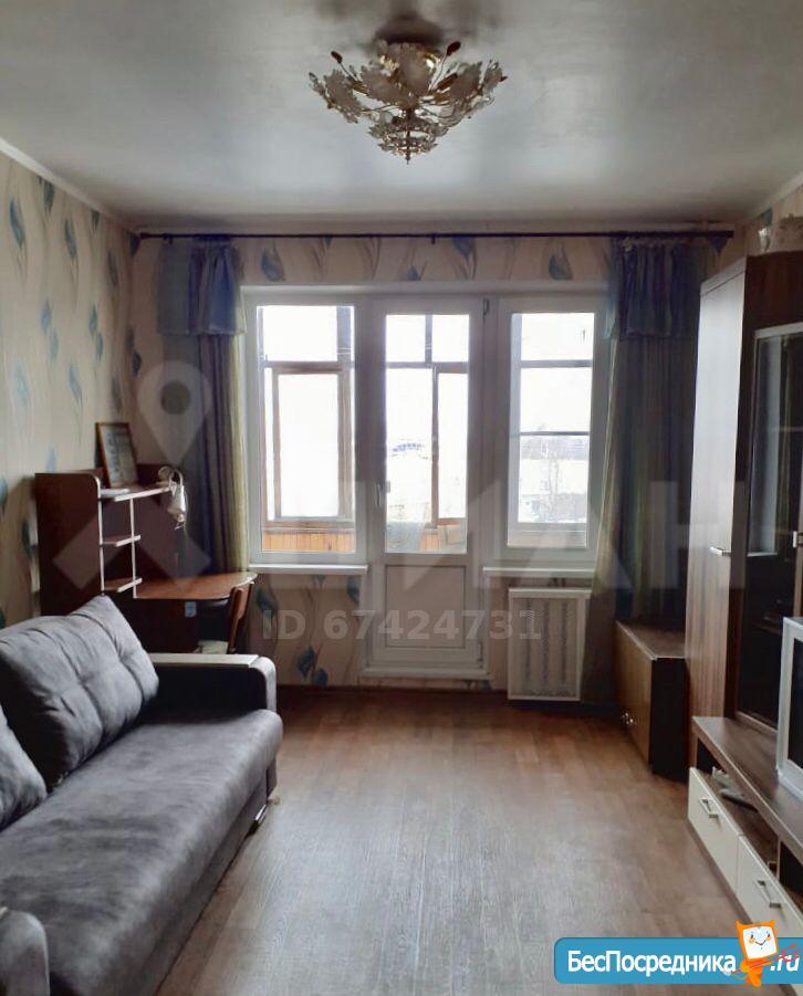 Аренда квартир в дубае без посредников купить дом в албании у моря